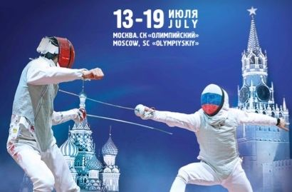 Vehklemise MM Moskvas