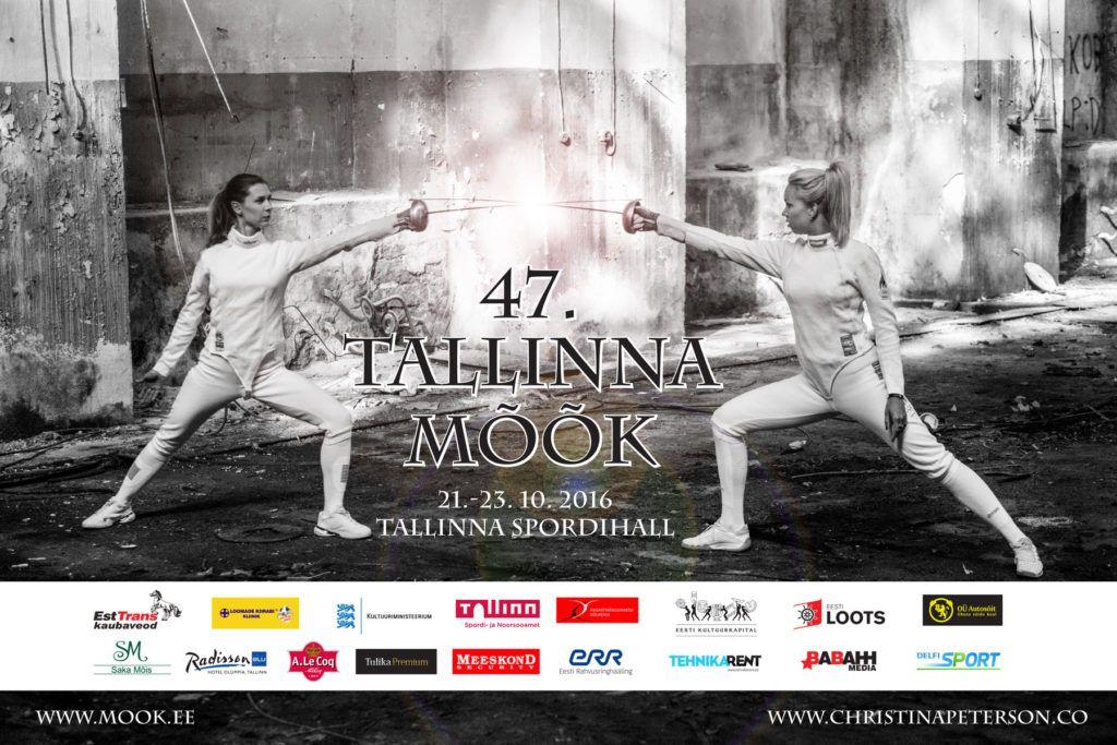 47-tallinna-mook_